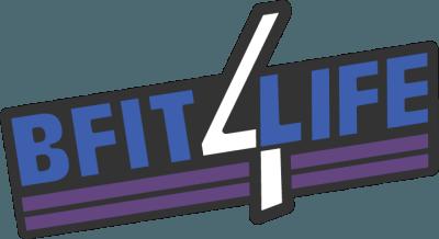 Bfit4Life Bootcamp